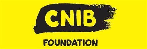CNIB Bayview Headquarters, Canada