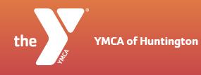 Huntington YMCA, Huntington, WV.