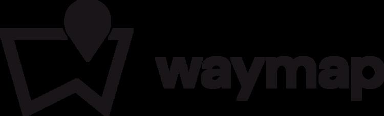 WayMap