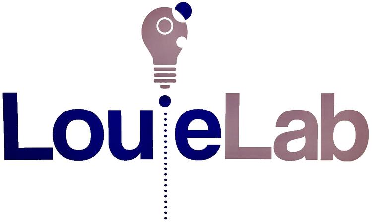 Louie Lab